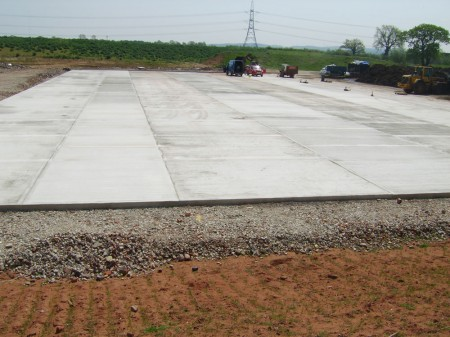 One-Acre-of-Concrete-Slab-at-a-Composting-Plant1