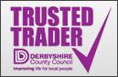 trusted-Trader-logo1