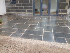 hulland-after-indian-stone-patio-300x225
