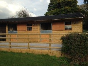 stables-roston-2-300x225