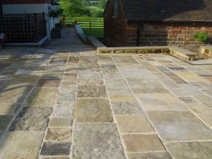 Patio_York_Stone_Ashbourne